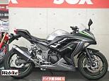 ニンジャ250/カワサキ 250cc 東京都 バイク館SOX吉祥寺店