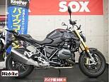 R1200R/BMW 1200cc 東京都 バイク館SOX吉祥寺店