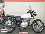 ST250/スズキ 250cc 東京都 バイク館SOX吉祥寺店