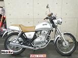 ボルティー/スズキ 250cc 東京都 バイク館SOX吉祥寺店