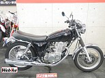 SR400/ヤマハ 400cc 東京都 バイク館SOX吉祥寺店
