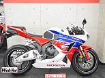 CBR600RR/ホンダ 600cc 東京都 バイク館SOX吉祥寺店
