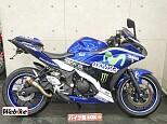 YZF-R25/ヤマハ 250cc 東京都 バイク館SOX吉祥寺店