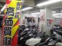 SOX吉祥寺店にお任せ!!