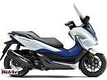 フォルツァ(MF13E)/ホンダ 250cc 神奈川県 バイク館SOX港北ニュータウン店
