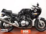 GS1200SS/スズキ 1200cc 神奈川県 バイク館SOX港北ニュータウン店