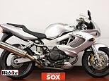 VTR1000Fファイアストーム/ホンダ 1000cc 神奈川県 バイク館SOX港北ニュータウン店