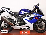 GSX-R1000/スズキ 1000cc 神奈川県 バイク館SOX港北ニュータウン店
