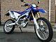 thumbnail WR250R