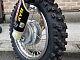 thumbnail CRF50F