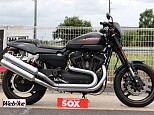 XR1200X/ハーレーダビッドソン 1200cc 茨城県 バイカーズステーションソックス水戸店