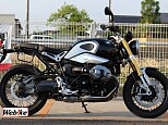 R nineT/BMW 1200cc 茨城県 バイク館SOX水戸店