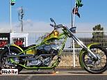 海外メーカー その他/海外メーカーその他 1560cc 茨城県 バイク館SOX水戸店