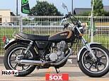 SR500/ヤマハ 500cc 茨城県 バイク館SOX水戸店