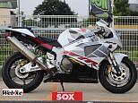 VTR1000SP/ホンダ 1000cc 茨城県 バイク館SOX水戸店