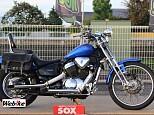 スティード400/ホンダ 400cc 茨城県 バイク館SOX水戸店