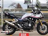 CB1300スーパーボルドール/ホンダ 1300cc 茨城県 バイク館SOX水戸店
