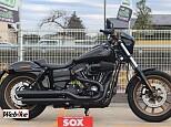 FXDLS DYNA LOWRIDER S/ハーレーダビッドソン 1800cc 茨城県 バイク館SOX水戸店
