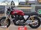 thumbnail CB1100 RS 5枚目