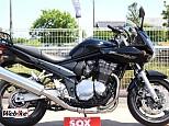 バンディット1200S/スズキ 1200cc 茨城県 バイク館SOX水戸店
