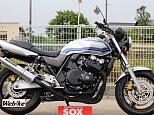 CB400スーパーフォア/ホンダ 400cc 茨城県 バイク館SOX水戸店