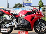 CBR1000RR/ホンダ 1000cc 茨城県 バイク館SOX水戸店