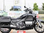ゴールドウイング F6C/ホンダ 1800cc 茨城県 バイク館SOX水戸店