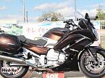 FJR1300AS/ヤマハ 1300cc 茨城県 バイク館SOX水戸店