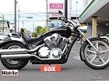 VT1300CS/ホンダ 1300cc 三重県 バイカーズステーションソックス四日市店