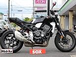 CB1000R (-2017)/ホンダ 1000cc 三重県 バイカーズステーションソックス四日市店