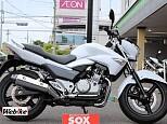 GSR250/スズキ 250cc 三重県 バイカーズステーションソックス四日市店