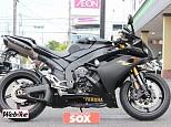 YZF-R1/ヤマハ 1000cc 三重県 バイカーズステーションソックス四日市店