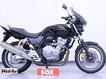 CB400スーパーフォア/ホンダ 400cc 三重県 バイカーズステーションソックス四日市店