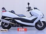 マジェスティ250(4HC)/ヤマハ 250cc 三重県 バイカーズステーションソックス四日市店