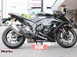 ZX-10RR/カワサキ 1000cc 三重県 バイカーズステーションソックス四日市店