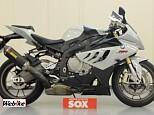 S1000RR/BMW 1000cc 三重県 バイカーズステーションソックス四日市店