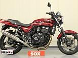 ZRX400II/カワサキ 400cc 三重県 バイカーズステーションソックス四日市店