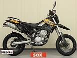 DトラッカーX/カワサキ 250cc 三重県 バイカーズステーションソックス四日市店