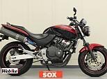 ホーネット250/ホンダ 250cc 三重県 バイカーズステーションソックス四日市店