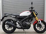 XSR155/ヤマハ 155cc 三重県 バイカーズステーションソックス四日市店