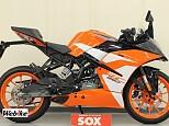 RC250/KTM 250cc 三重県 バイカーズステーションソックス四日市店