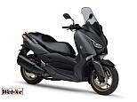 XMAX 250/ヤマハ 250cc 三重県 バイク館SOX四日市店