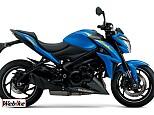 GSX-S1000/スズキ 998cc 三重県 バイク館SOX四日市店