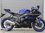YZF-R6/ヤマハ 600cc 三重県 バイク館SOX四日市店
