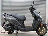 ディオ110/ホンダ 110cc 三重県 バイク館SOX四日市店