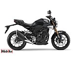 CB250R/ホンダ 250cc 三重県 バイク館SOX四日市店