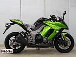 ニンジャ1000 (Z1000SX)/カワサキ 1000cc 三重県 バイク館SOX四日市店