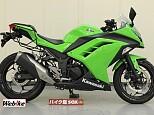 ニンジャ250/カワサキ 250cc 三重県 バイク館SOX四日市店
