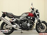 CB1300スーパーフォア/ホンダ 1300cc 三重県 バイク館SOX四日市店