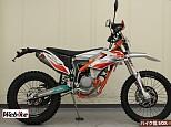 FREERIDE 250R/KTM 250cc 三重県 バイク館SOX四日市店